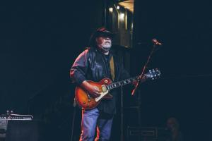 2019, Nov 23-Marshall Tucker Band-Royal Grove-Bob DeHart Photography 15