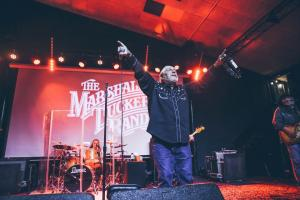 2019, Nov 23-Marshall Tucker Band-Royal Grove-Bob DeHart Photography 17