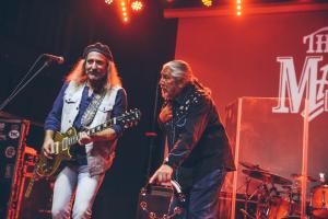 2019, Nov 23-Marshall Tucker Band-Royal Grove-Bob DeHart Photography 19