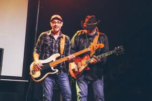 2019, Nov 23-Marshall Tucker Band-Royal Grove-Bob DeHart Photography 21