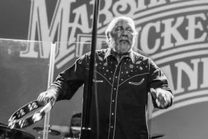 2019, Nov 23-Marshall Tucker Band-Royal Grove-Bob DeHart Photography 22