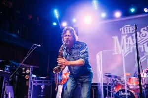 2019, Nov 23-Marshall Tucker Band-Royal Grove-Bob DeHart Photography 25