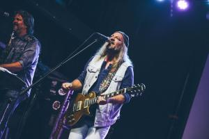 2019, Nov 23-Marshall Tucker Band-Royal Grove-Bob DeHart Photography 26