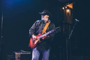 2019, Nov 23-Marshall Tucker Band-Royal Grove-Bob DeHart Photography 27