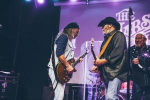2019, Nov 23-Marshall Tucker Band-Royal Grove-Bob DeHart Photography 28