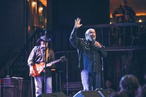 2019, Nov 23-Marshall Tucker Band-Royal Grove-Bob DeHart Photography 7