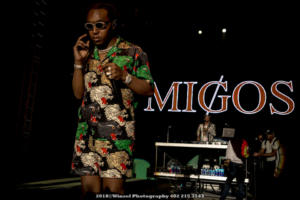 2018, May 26-Migos-Stir Cove-Winsel Photography-1897