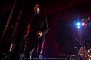 2017, Apr 11-Motionless in White-Sokol Omaha-Winsel Concertography-6246