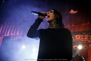 2017, Apr 11-Motionless in White-Sokol Omaha-Winsel Concertography-6309