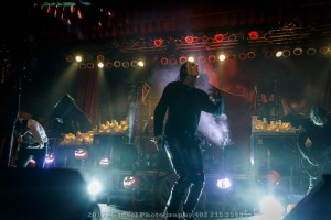 2017, Apr 11-Motionless in White-Sokol Omaha-Winsel Concertography-6347