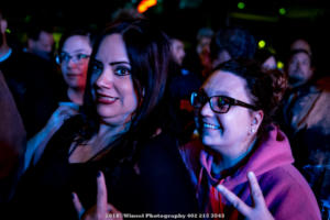2018, Nov 16-Myles Kennedy-Horseshoe Casino-Winsel Photography-6410