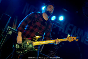 2018, Nov 16-Myles Kennedy-Horseshoe Casino-Winsel Photography-6425