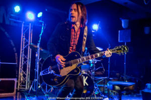 2018, Nov 16-Myles Kennedy-Horseshoe Casino-Winsel Photography-6436