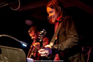 2018, Nov 16-Myles Kennedy-Horseshoe Casino-Winsel Photography-6583