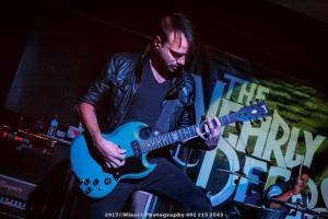 2017, Oct 26-Nearly Deads-Bourbon Saloon-Winsel Photography-0166