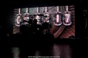 2018, Apr 4-Nightwish-Sokol Auditorium-Winsel Photography-1192