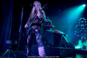2018, Apr 4-Nightwish-Sokol Auditorium-Winsel Photography-1218