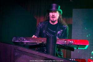 2018, Apr 4-Nightwish-Sokol Auditorium-Winsel Photography-1223