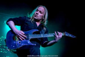 2018, Apr 4-Nightwish-Sokol Auditorium-Winsel Photography-1224