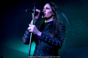 2018, Apr 4-Nightwish-Sokol Auditorium-Winsel Photography-1239