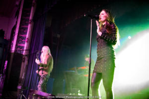 2018, Apr 4-Nightwish-Sokol Auditorium-Winsel Photography-1252