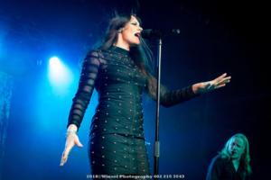 2018, Apr 4-Nightwish-Sokol Auditorium-Winsel Photography-1293