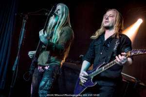 2018, Apr 4-Nightwish-Sokol Auditorium-Winsel Photography-1355