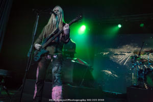 2018, Apr 4-Nightwish-Sokol Auditorium-Winsel Photography-1388