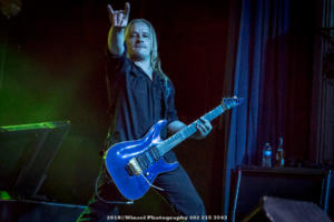 2018, Apr 4-Nightwish-Sokol Auditorium-Winsel Photography-1392