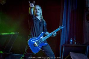 2018, Apr 4-Nightwish-Sokol Auditorium-Winsel Photography-1392