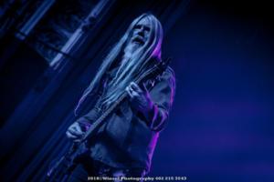 2018, Apr 4-Nightwish-Sokol Auditorium-Winsel Photography-1394