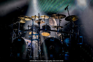 2018, Apr 4-Nightwish-Sokol Auditorium-Winsel Photography-1410