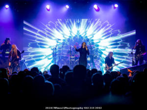 2018, Apr 4-Nightwish-Sokol Auditorium-Winsel Photography-1422