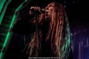 2019, May 14-Obituary-Sokol Auditorium-Winsel Photography-8875