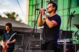 2019, Jul 27-Our Lady Peace-Stir Cove-Winsel Photography-0545