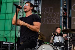 2019, Jul 27-Our Lady Peace-Stir Cove-Winsel Photography-0552