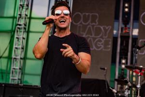 2019, Jul 27-Our Lady Peace-Stir Cove-Winsel Photography-0590