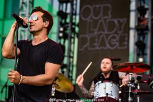 2019, Jul 27-Our Lady Peace-Stir Cove-Winsel Photography-0608