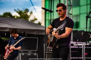 2019, Jul 27-Our Lady Peace-Stir Cove-Winsel Photography-0619