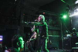 2019, Nov 13-Powerman 5000-Royal Grove Lincoln-Bob DeHart Photography-12