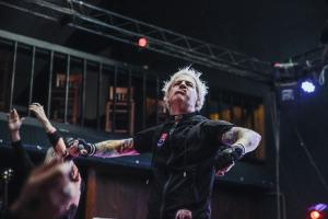 2019, Nov 13-Powerman 5000-Royal Grove Lincoln-Bob DeHart Photography-2