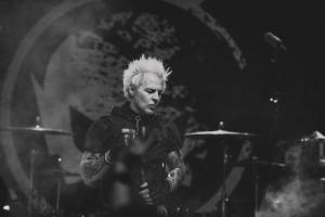 2019, Nov 13-Powerman 5000-Royal Grove Lincoln-Bob DeHart Photography-27