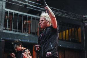 2019, Nov 13-Powerman 5000-Royal Grove Lincoln-Bob DeHart Photography-7
