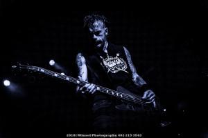 2019, May 14-Prong-Sokol Auditorium-Winsel Photography-8604