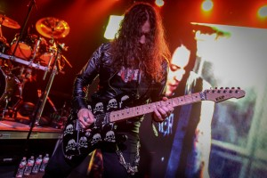 2016, Dec 13-Queensryche-Waiting Room-2796