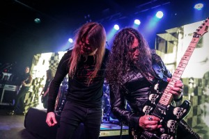 2016, Dec 13-Queensryche-Waiting Room-2840
