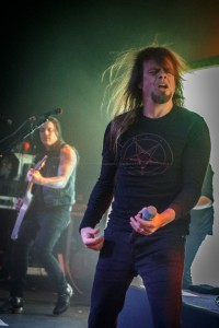 2016, Dec 13-Queensryche-Waiting Room-2855