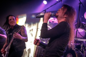 2016, Dec 13-Queensryche-Waiting Room-2859