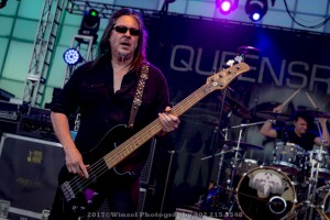 2017, June 2-Queensryche-Stir Cove-Winsel Photography-9601