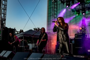 2017, June 2-Queensryche-Stir Cove-Winsel Photography-9612